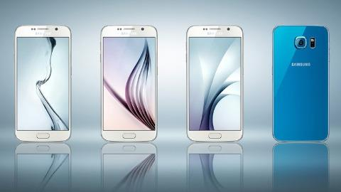 Samsung_Galaxy_S6_5_800_thumb.jpg