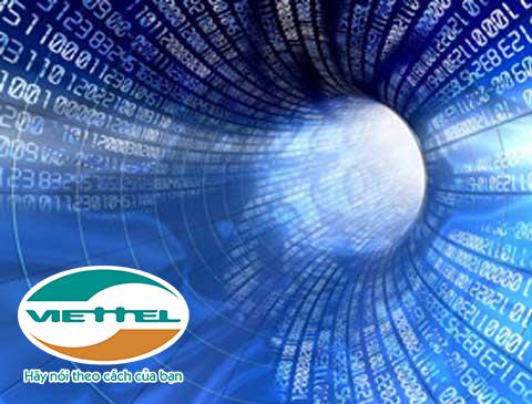 Điều kiện để sử dụng dịch vụ ADSL