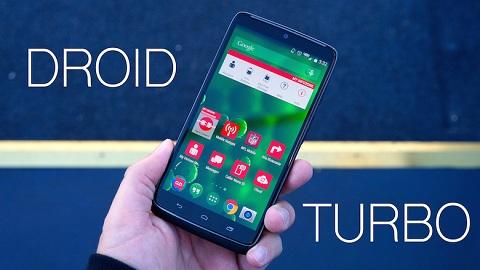 """Điểm danh 7 smartphone hỗ trợ sạc không dây """"đỉnh"""" hiện nay"""