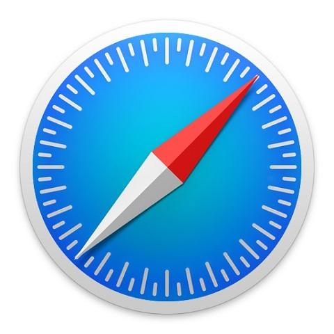 1001 cách sử dụng Safari trên iOS và Mac dành cho người mới bắt đầu