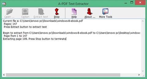 TOP 4 cách chuyển file PDF sang Word cực kỳ nhanh chóng, hiệu quả