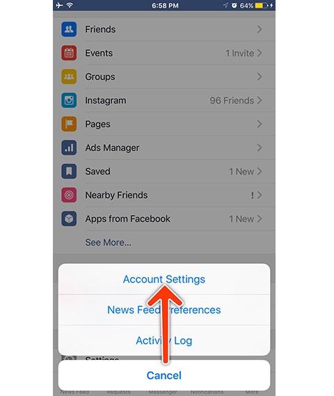 Tiết lộ cách dùng iPad tiết kiệm pin dành cho người mới làm quen iOS
