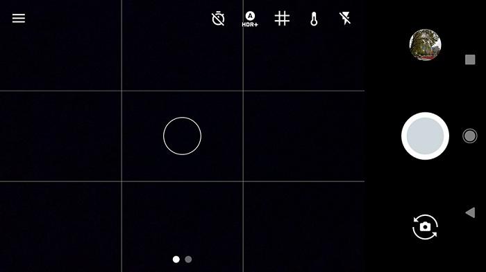 """""""Đọ"""" camera giữa Google Pixel XL và LG V20 qua hình ảnh chụp thực tế"""