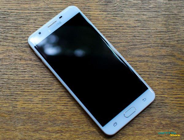 [Tìm hiểu] cách sạc pin điện thoại Samsung đúng cách không thể bỏ qua