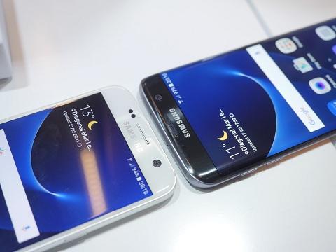 galaxy-s7-vs-s7-edge-4.jpg