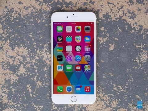 Điểm danh các smartphone giúp bạn quay video slow-motion siêu đẹp