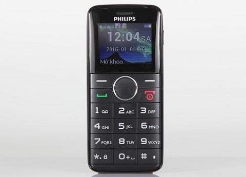6 mẫu điện thoại giá rẻ không quá 1,5 triệu đồng rất đáng sở hữu