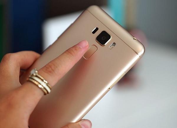 7 smartphone giá tầm trung chụp ảnh đẹp giá dưới 7 triệu đồng