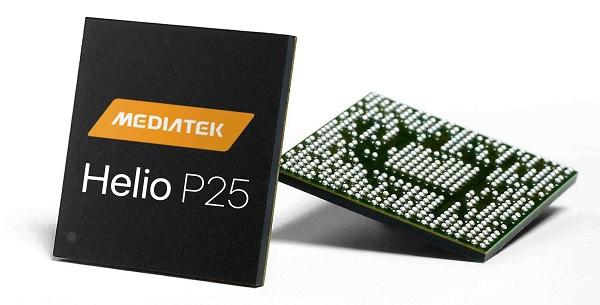 Chip Helio P25 trên Galaxy J7+ mạnh hơn bạn nghĩ rất nhiều!