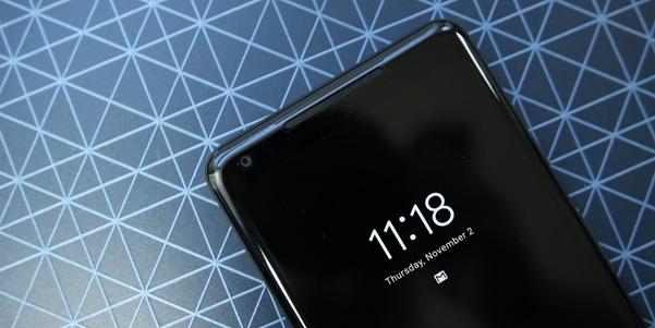 Đánh giá Google Pixel 2 XL – smartphone đắt giá nhất của Google