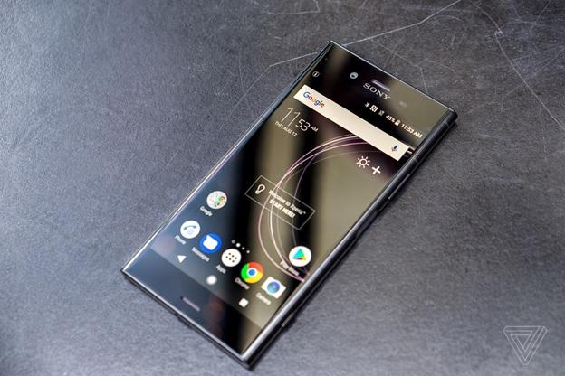 Điểm danh những smartphone nhỏ gọn mà cực kỳ chất lượng trên thị trường