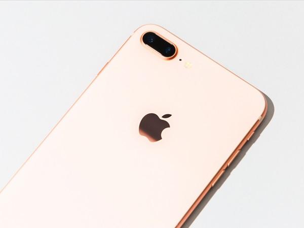 iPhone 8 Plus có tốt không? Mẫu Flagship mới của Apple này có gì đặc biệt?