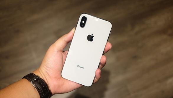 Tất cả những gì bạn cần biết về camera kép trên iPhone X