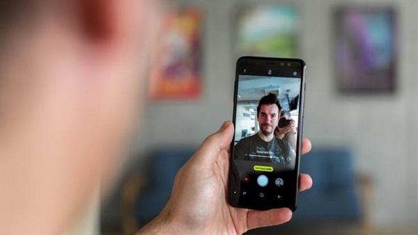 Đánh giá nhanh Galaxy A8 2018 – Chiếc smartphone cận cao cấp mới nhất của Samsung