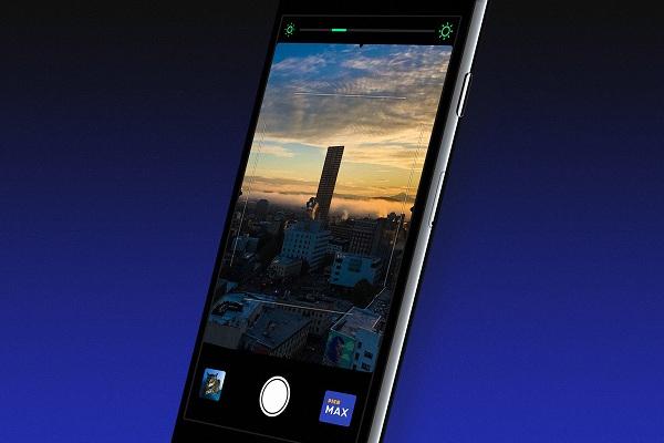 Gợi ý 5 ứng dụng sửa ảnh phong cách ảnh film cho người dùng iPhone