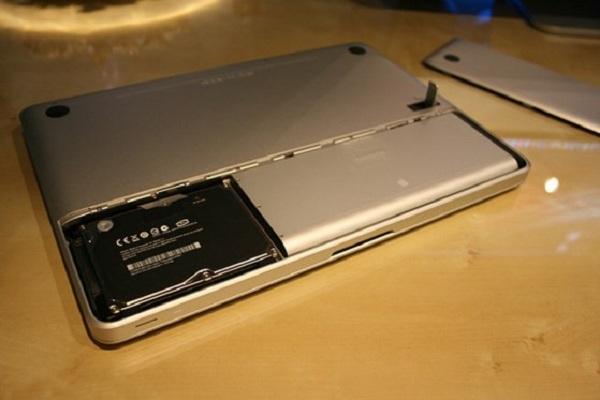 Bỏ túi 6 cách làm giảm nhiệt độ laptop đơn giản, hiệu quả