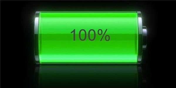 Pin Li-ion không cần thiết hay không nên sạc đầy hẳn tới 100% nhưnghầu như người dùng nào cũng mắc phảisai lầm khi sạc pin điện thoạinày