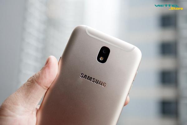 Bạn đã sử dụng hết những tính năng Galaxy J7 Pro thú vị này chưa?