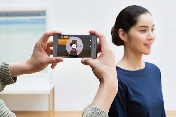 Đánh giá Xperia XZ1: Siêu phẩm đáng chờ đợi nhất của Sony trong nửa cuối năm nay