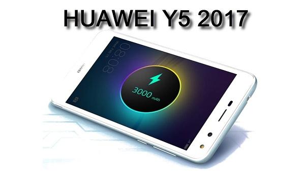 Với giá chỉ 2.99 triệu, Y5 2017 là một smartphone rất đáng lưu tâm trong  phân khúc giá rẻ. Máy có thiết kế nhỏ gọn, màn hình 5 inch HD cho chất ...