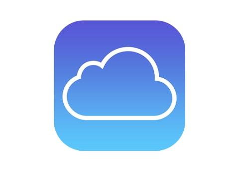 Kiểm tra iCloud cũng là một bước rất quan trọng khi mua iPhone cũ