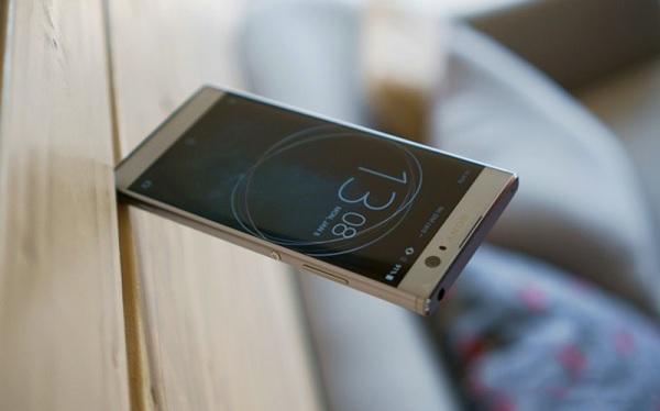 Đánh giá nhanh Sony Xperia XA2: cấu hình mạnh, camera chất lượng, xứng đáng là siêu phẩm tầm trung