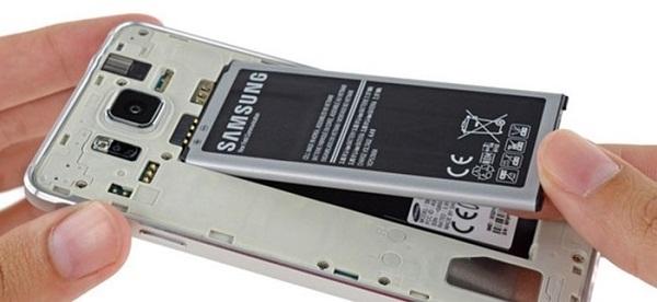 Galaxy J7 Pro thu hút giới trẻ: bí kíp nằm ở sự đồng điệu