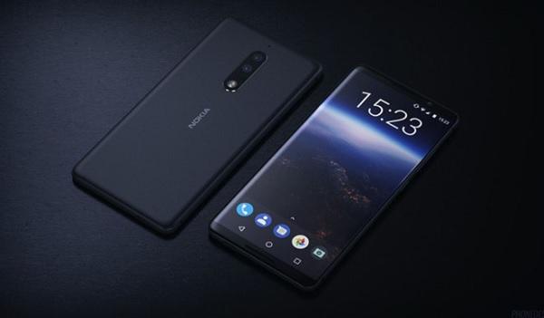 Điểm danh các smartphone ra mắt năm 2018 đáng mong chờ nhất