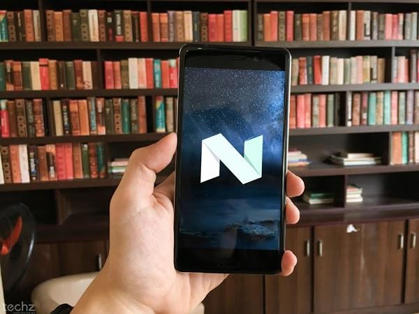 Đánh giá Nokia 6: Chỉ hơn 5 triệu đồng chúng ta có gì?