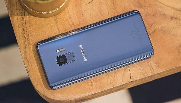 Giải mã camera khẩu kép, vũ khí khiến Galaxy S9/S9+ chạy thêm một bước dài trong làng camera phone