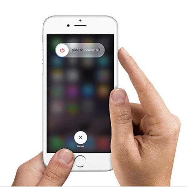 Cách làm trống RAM trên iPhone, giúp máy chạy cực mượt mà