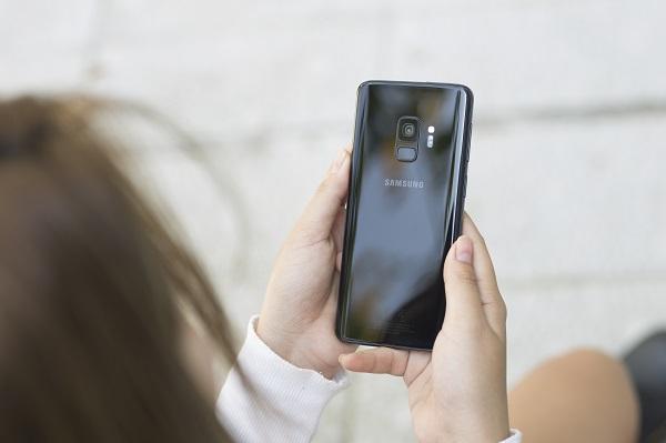 Đây là thời điểm thích hợp nhất bạn sở hữu cho mình bộ đôi Galaxy S9/S9+