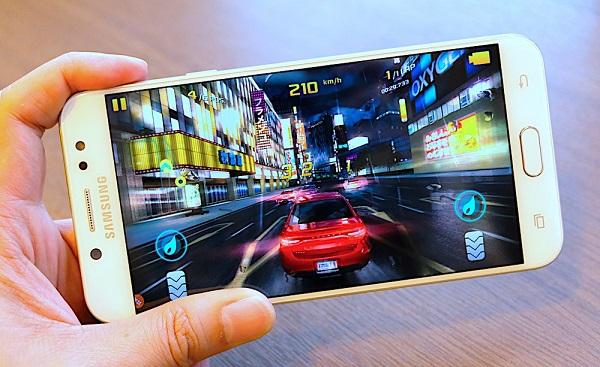 Sau nửa năm sử dụng, người dùng cảm nhận gì về Galaxy J7+?