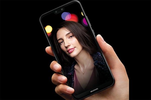 Sức hút của Huawei Nova 3e đến từ đâu?