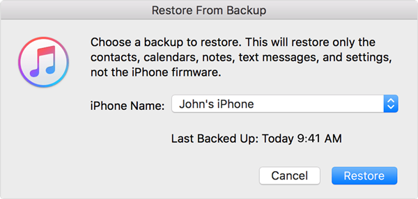 iPhone không xóa được ứng (3)