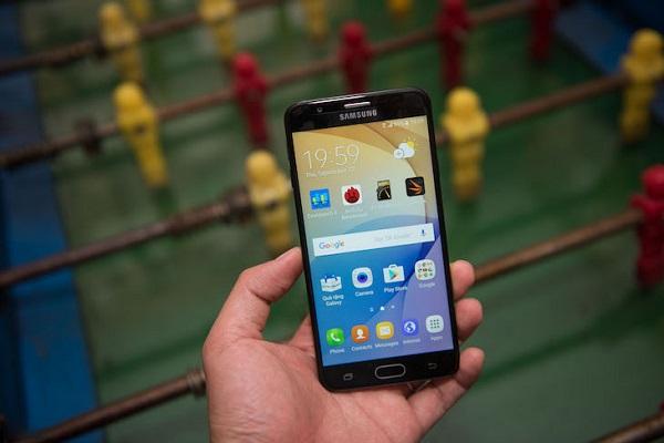 Chế độ 'Không làm phiền' trên điện thoại Samsung là một trong những tính  năng rất hữu ích giúp ta có thể tắt thông báo cuộc gọi hay tin nhắn đến để  ...