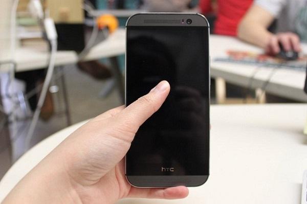 Điện thoại Android sạc pin lâu đầy và 12 cách khắc phục hữu hiệu!