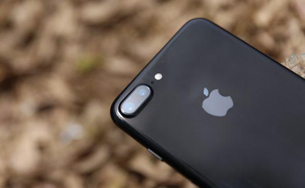 iPhone 7 Plus đang là một trong những sản phẩm rất HOT trên thị trường