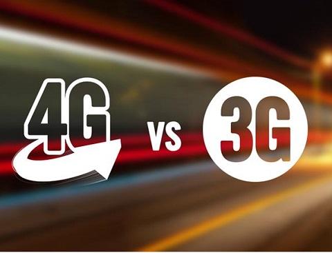 Kết quả hình ảnh cho mạng không dây 4G
