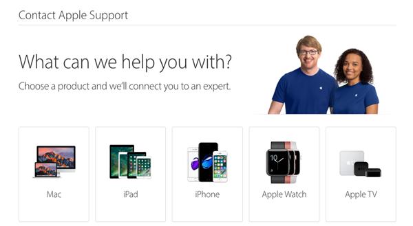 Cách kiểm tra iCloud ẩn không cần công cụ của Apple 2