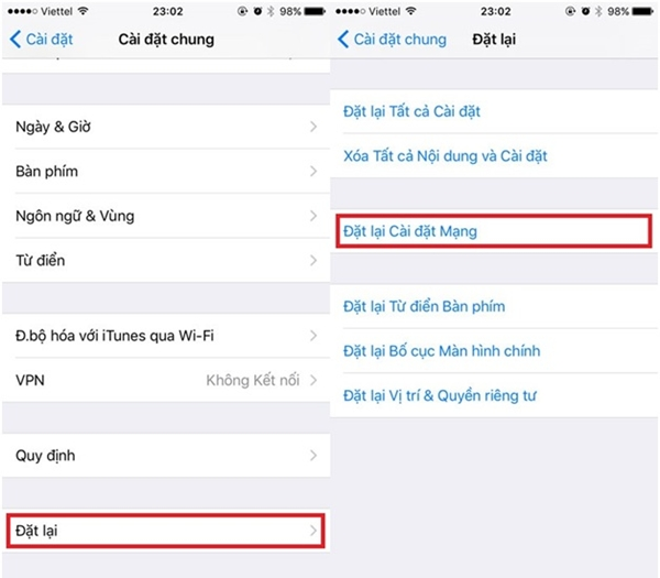 iPhone bị lỗi Siri và cách khắc phục không thể dễ dàng hơn