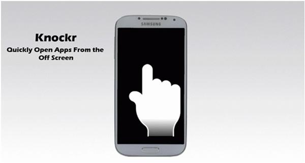 Cách khắc phục lỗi nút nguồn bị liệt trên các thiết bị Android