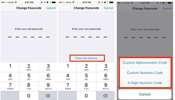 教程-iPhone-功能