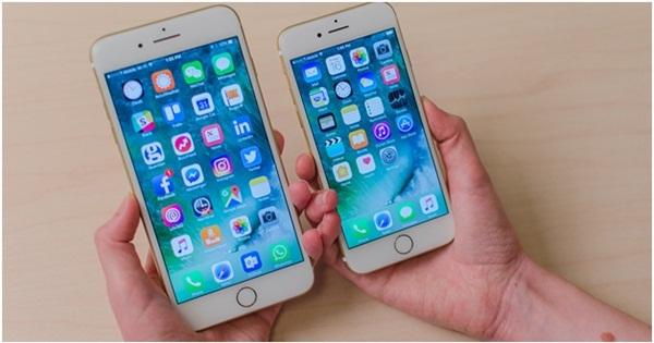 5 mẹo vặt khi sử dụng iPhone 7 và 7 Plus cực hay dành cho bạn