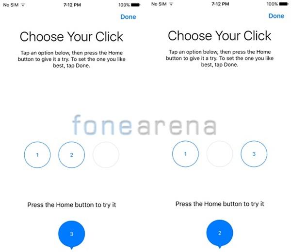Chia sẻ kinh nghiệm sử dụng iPhone 7 tuyệt đối không nên bỏ qua