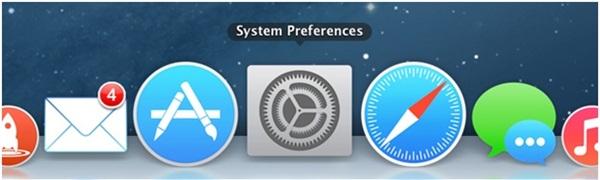 Cách tắt chuột cảm ứng trên Macbook chỉ với vài thao tác đơn giản