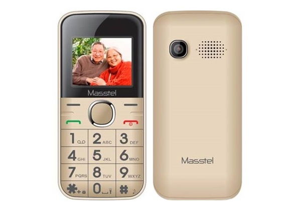 Masstel Fami 10 đang được bán với giá 490.000 đồng ở thời điểm hiện tại