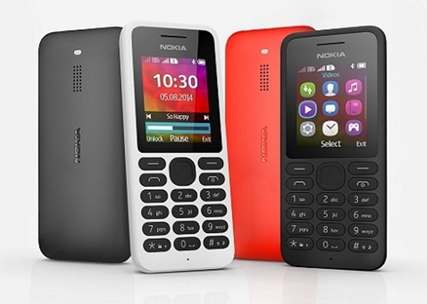 Nokia 130 đang được bán với giá 619.000 đồng ở thời điểm hiện tại