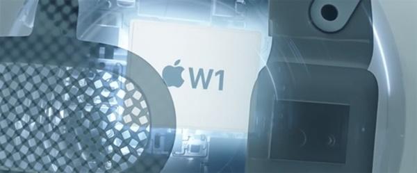 Đánh giá tai nghe không dây Apple Airpods
