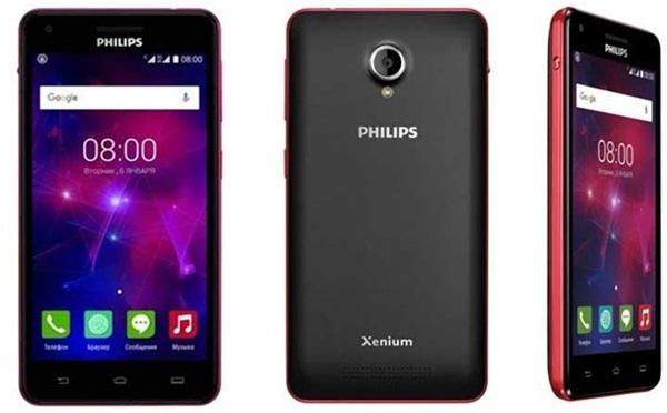 """Đánh giá Philips V377: smartphone pin """"khủng"""" nhất trong phân khúc giá rẻ"""
